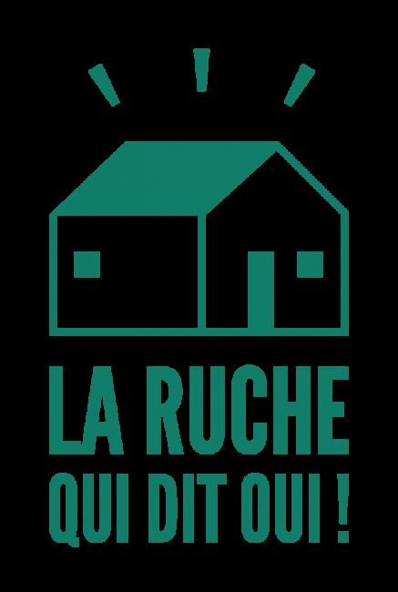 Logo Corrine Daries Morelli