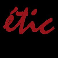Logo Etic - Marmites Volantes - Réseau AMAP IdF - Réseau Environnement Sante - InfOGM - Marché Super