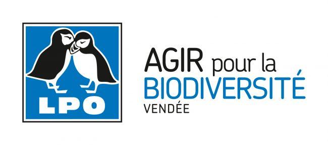 Logo LPO Vendée