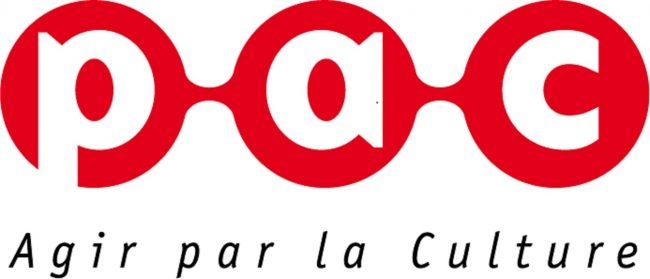 Logo Régionale Présence et Action Culturelles Soignies-La Louvière