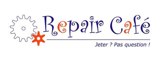 Repair Café // Tempocolor Festival