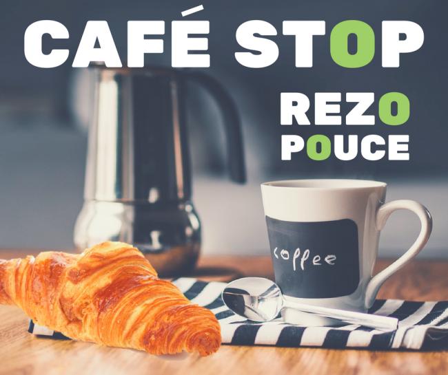 Café Stop