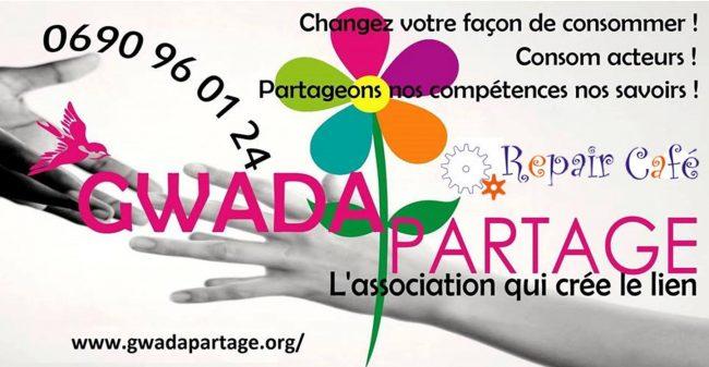 Logo mouvement citoyen