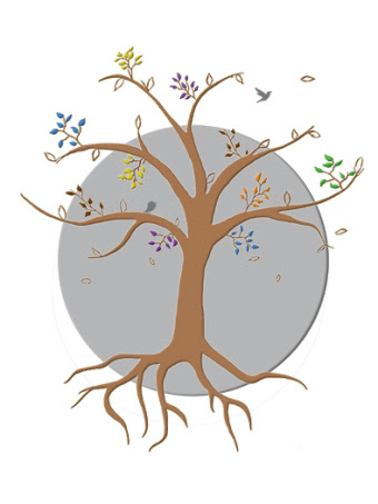 Logo L'École à l'Envers