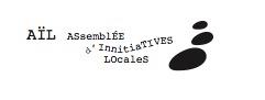 Logo Assemblée d'Initiatives Locales Vernoux en Vivarais et communes voisines