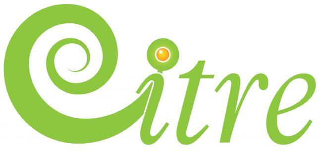 Logo CITRE, Citoyens pour la Transition et la Reconversion Energétique