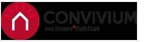 Logo Convivium