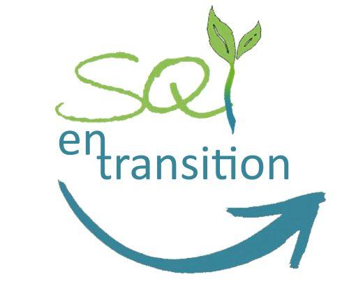 Logo Guyancourt en Transition