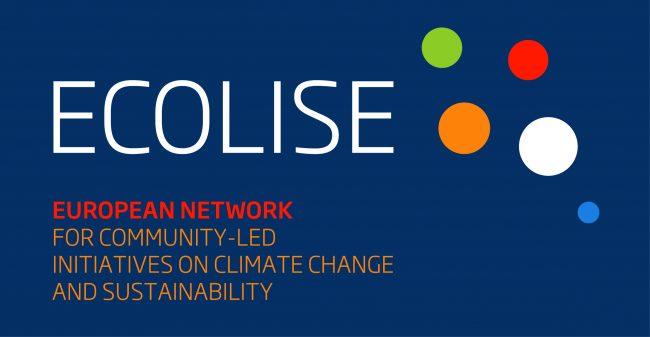 Logo ECOLISE