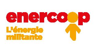 Logo Enercoop National