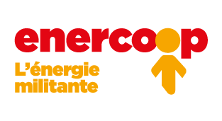 Logo Enercoop National