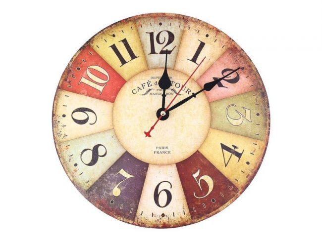 Faites fortune de votre temps !
