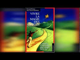 Découvrez l'inspiration de votre futur par la magie des contes