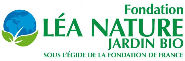 lea_nature_logo_2012-2