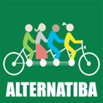 Logo Collectif Alternatiba Loiret et Transition Citoyenne Loiret