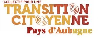 Logo Collectif transition citoyenne du Pays d'Aubagne