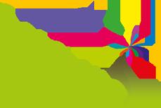 Logo Ecoravie