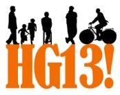Logo Habitons groupés 13 !
