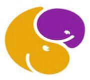Logo Espace Thérapie 72 - Association le Labo