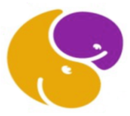 Logo Association Le Labo
