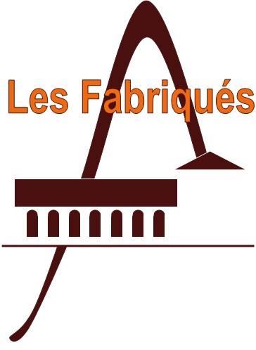 Logo Association Les Prés Fabriqués