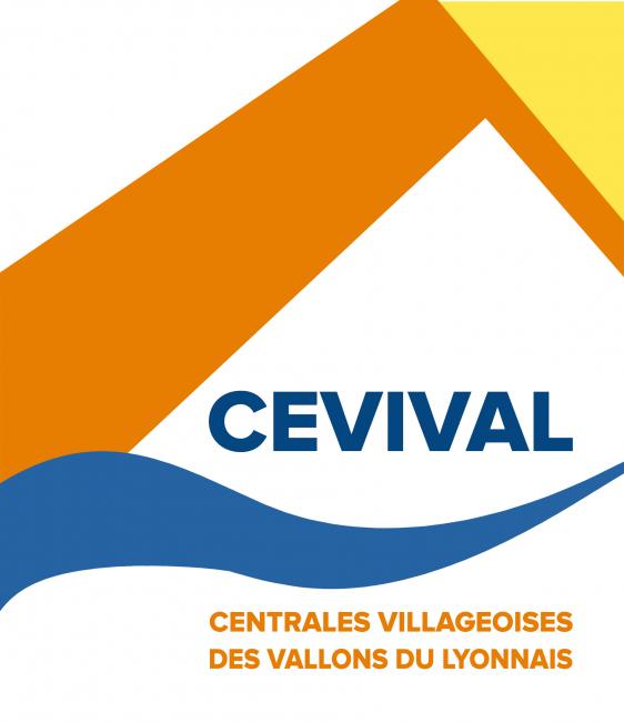 Logo ECIVAL - CEVIVAL