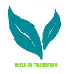 Logo Uccle en Transition