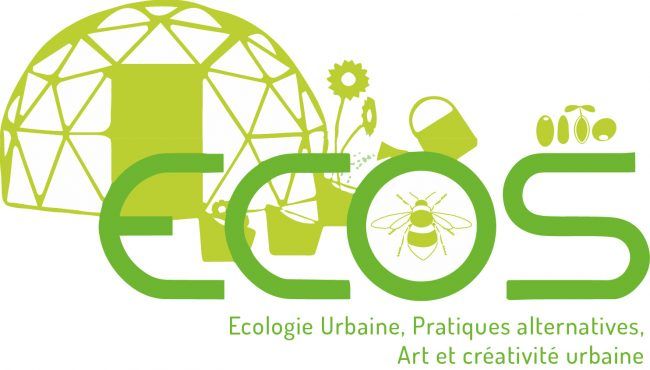 Logo Association Ecos