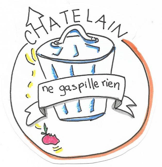 Logo Collectif citoyen