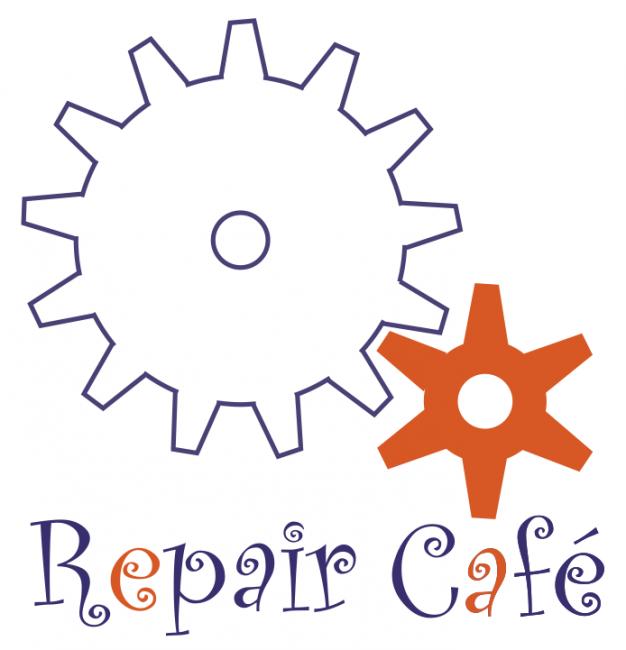 Repair Café du Pays d'Erstein