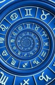Quel est le prochain pas idéal de votre évolution ? (Selon l'Astrologie Humaniste).
