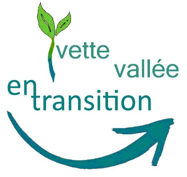 Logo YVeT