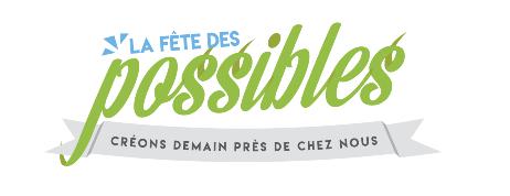 Logo Le collectif pour une transition citoyenne 49