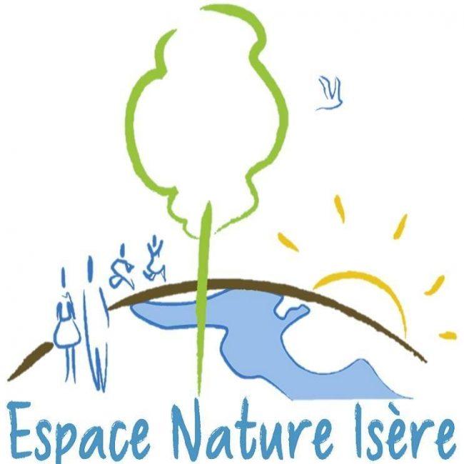 Logo ENIisere