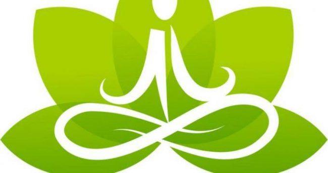 Découvrir la méditation