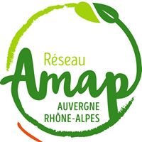 Logo Amap Biosol de Villefranche sur Saone / Amap AURA