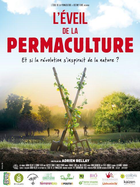 Fête Des Possibles : L'éveil De La Permaculture