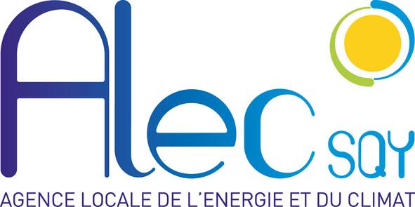 Logo ALEC SQY