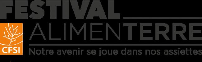 alimenterre_logos_final_festival_noir-650x200