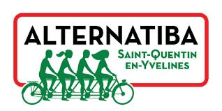 Logo Alternatiba St Quentin