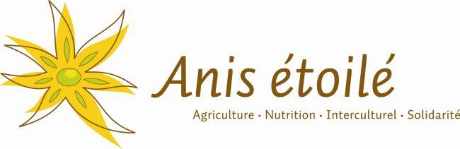 Logo Association A.N.I.S. Etoilé