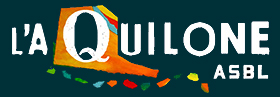 Logo Aquilone