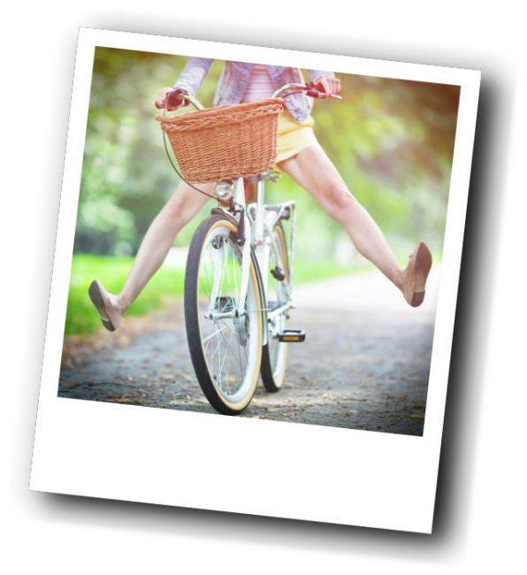 Challenge vélo intra-entreprise