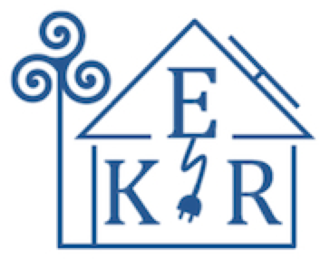 Logo Kernev Energies Renouvelables Association