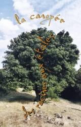 Logo La Canopée...des racines aux étoiles