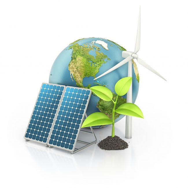 Défi Energ'éthique