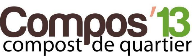 Logo Compos'13