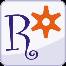 Logo Repair Café Marseille