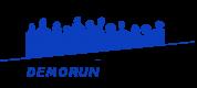 Logo DEMORUN