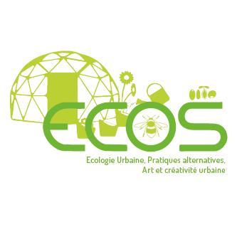 Présentation de la programmation ECOS de septembre à décembre 2017